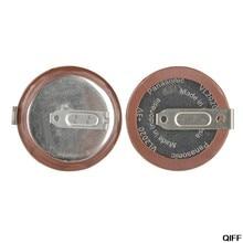 1 шт. перезаряжаемый аккумулятор дистанционный ключ брелок для BMW VL2020 - 90 градусов May06
