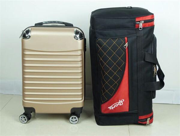 Travel Bag (11)_
