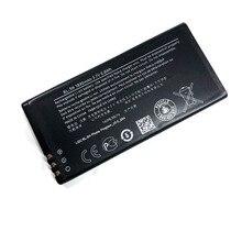 High Quality 1830mAh BL-5H battery for Nokia Lumia 630 38 635 636 Lumia630 RM-97