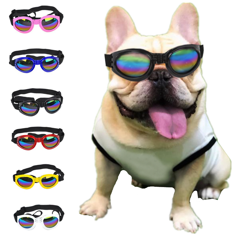 Sunglasses for Small Dogs & Cats