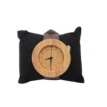 Special wooden watch For Men and Women in a idea box as Gifts fashion wristwatch стоимость
