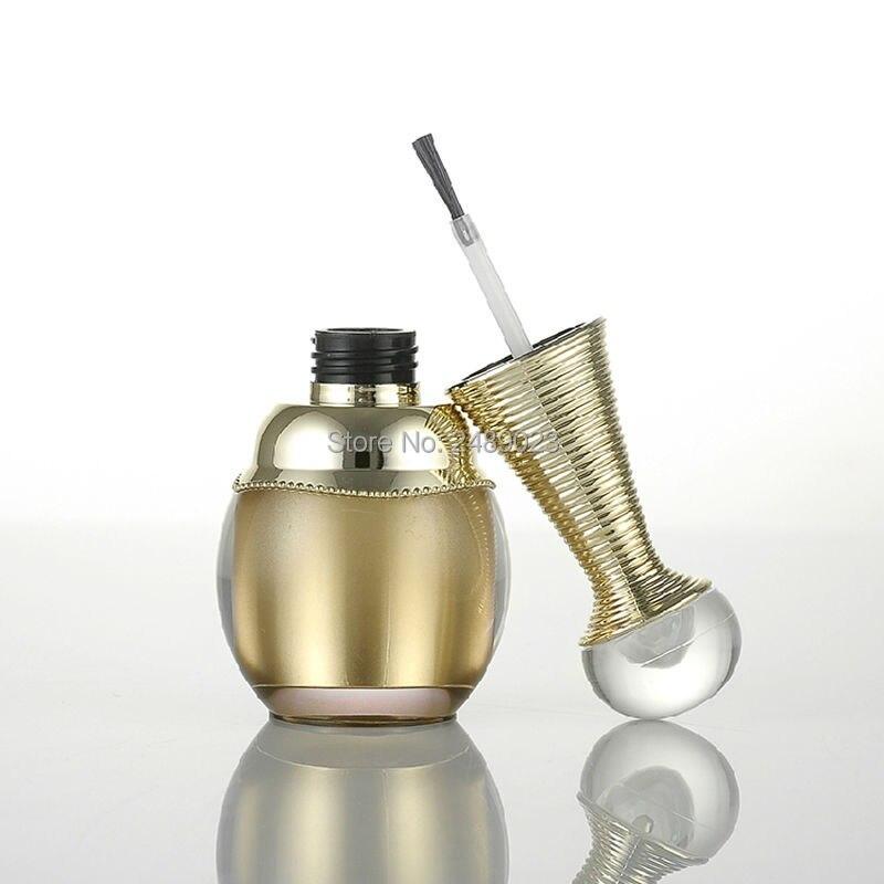 10 ml Del Arte Del Clavo de Mini Dispensador de Botella Vacía ...