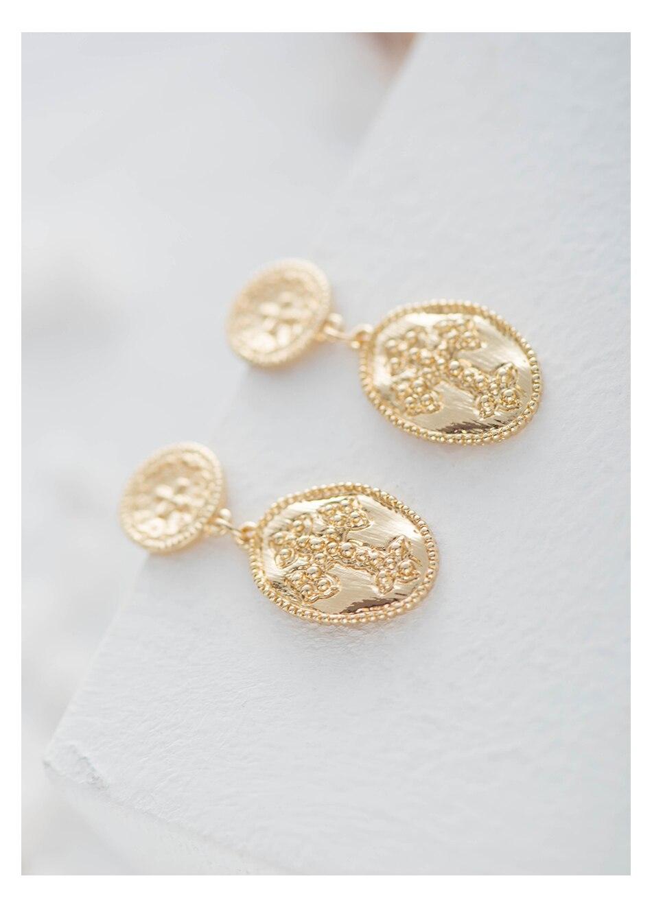 earring1146_09