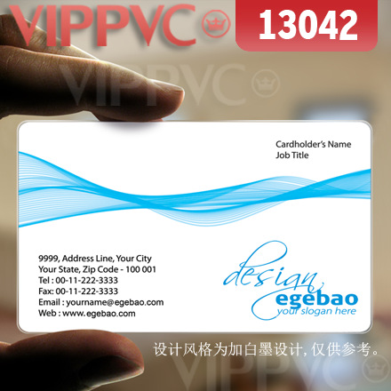 13042 Business Card Design Templates Card Templates Matte Faces