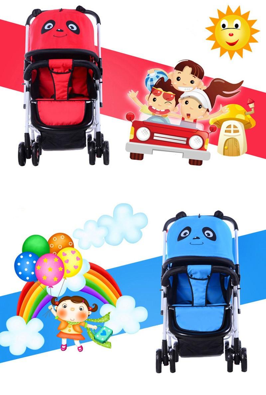 babies stroller04