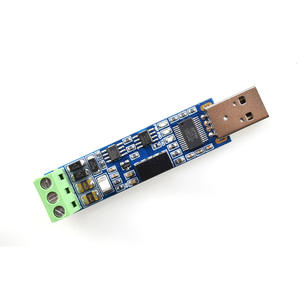 485-Module RS485 Communication-Module Chip FT232 USB To