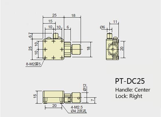PT-DC255.jpg