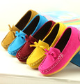 children moccasins kids 2015 Autumn boy children shoes single bottom beef tendon shoes boys moccasin loafers shoes Kids Sneakers