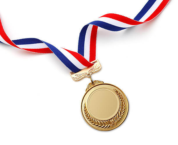 Big discount blank medal promotion 3D metal medallion in Non currency Coins from Home Garden