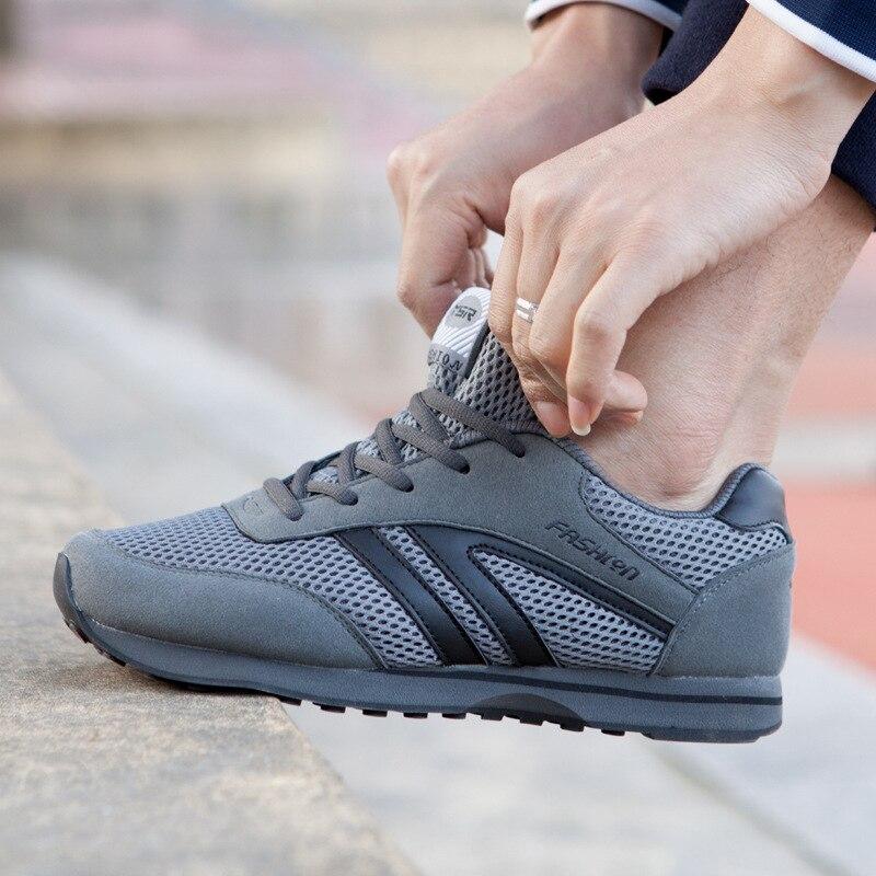 Zapatos Valentino Hombre Precio