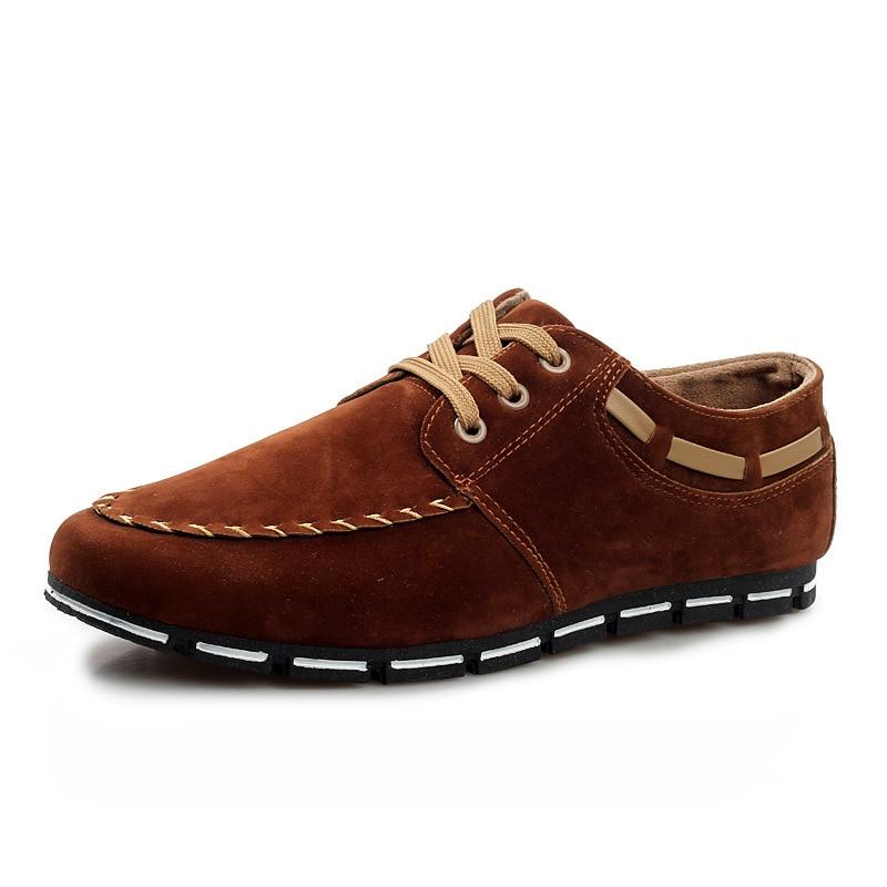 zapatillas hombre men shoe chaussure homme mens sh...