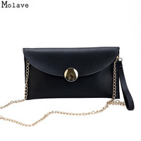 Naivety Fashion Women Bag Small Handbag Sequined Messenger Bags Solid PU Leather Shoulder Purse 28S7901 drop shipping