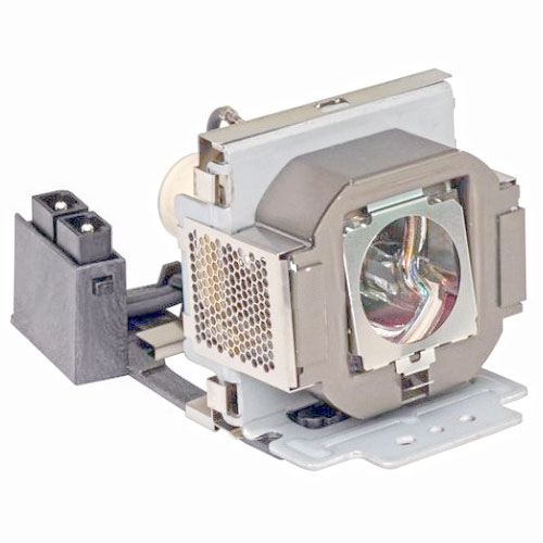 Compatible Projector lamp for BENQ  5J.J2A01.001/SP831 original projector lamp cs 5jj1b 1b1 for benq mp610 mp610 b5a