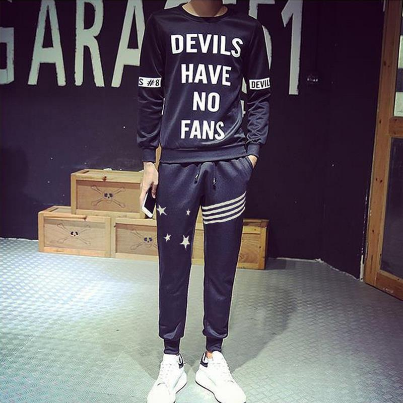 Supreme New Hoodie+pants Spring Hoodies Men High Quality Sweatshirt Out door Suit Sudadera Hombre & Compare Prices on Doors Hoodies- Online Shopping/Buy Low Price ... Pezcame.Com