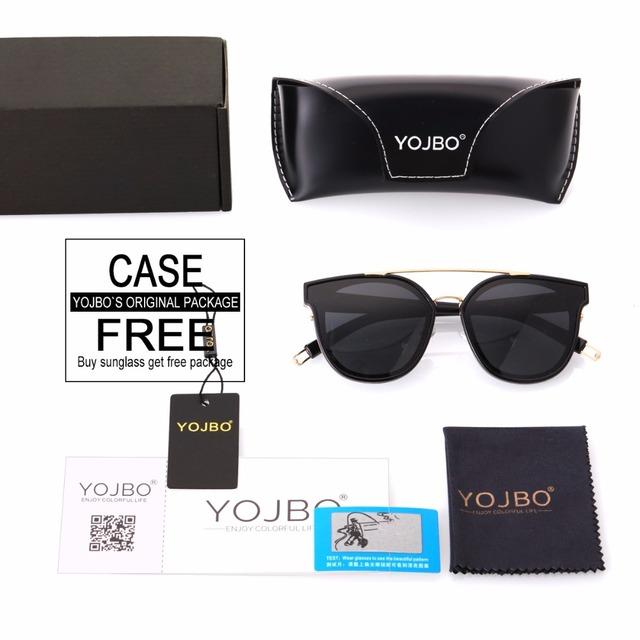 Luxury Polarized Sunglasses Women 2017 Mirror Sun Glasses Oversized Sunglass Women Brand Designer Sun Glasses Ray Styles