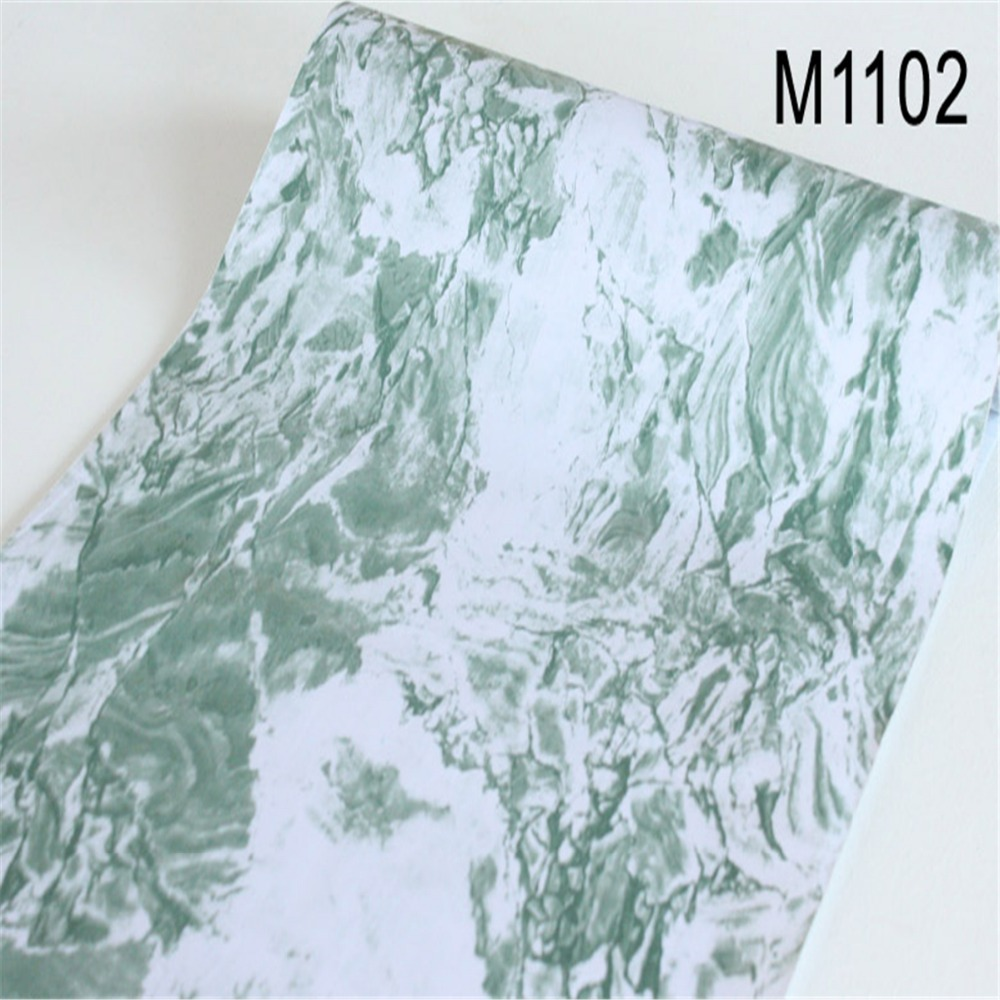 Compare prices on vinyl paneling online shopping buy low for Waterproof wallpaper for walls