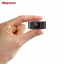 Noyazu D35 32 ГБ голос Регистраторы USB Flash Drive карандаш Камера Профессиональный голос Регистраторы ручка цифровой Регистраторы