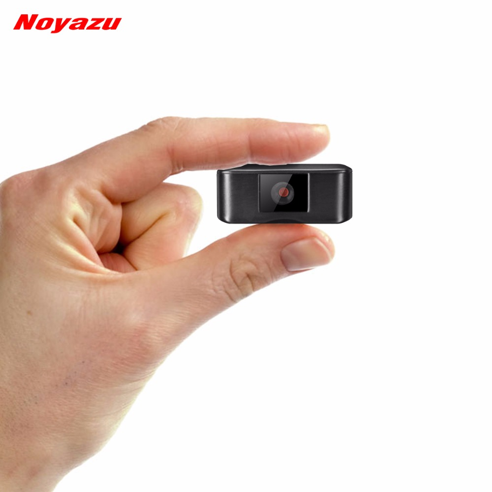 NOYAZU D35 32GB Voice Recorder Usb Flash Drive Pencil Camera Professional Voice Recorder Voice Recorder Pen Digital Recorder