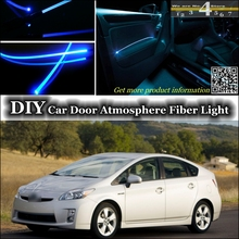 Buy toyota yaris tuning and get free shipping on AliExpress com