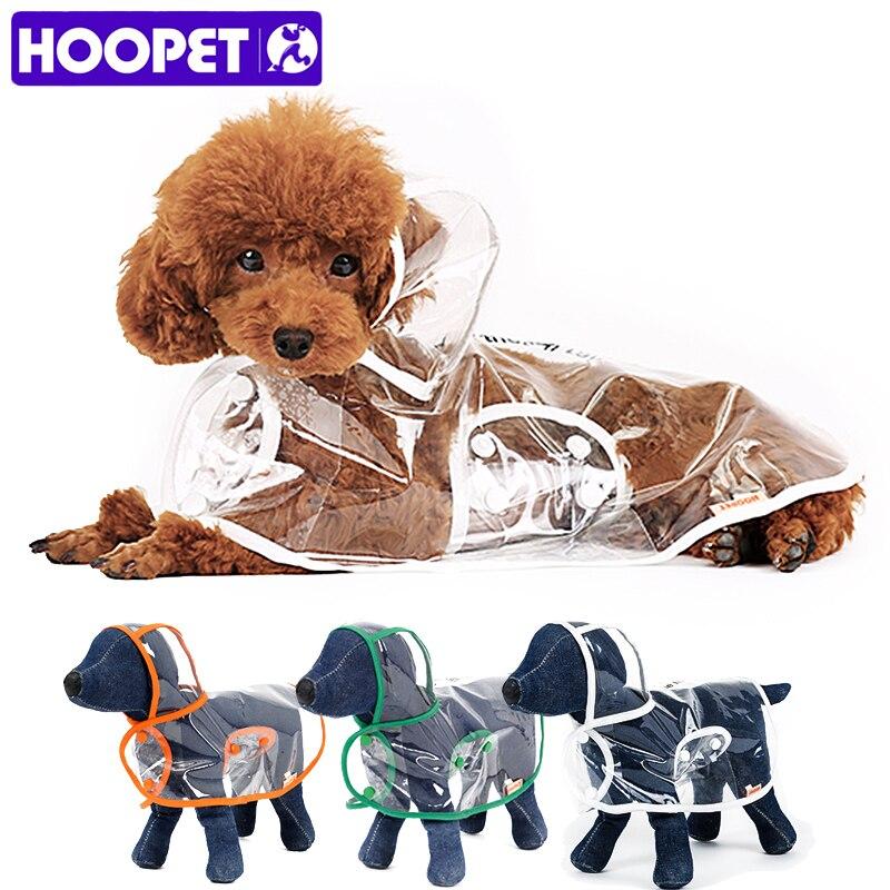 одежда для собак плащ