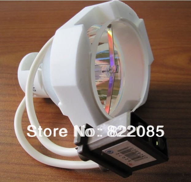 Free shipping Wholesale projector bare Lamp SHP6