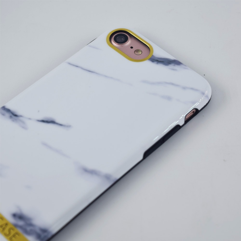 iphone-case-6s-marble