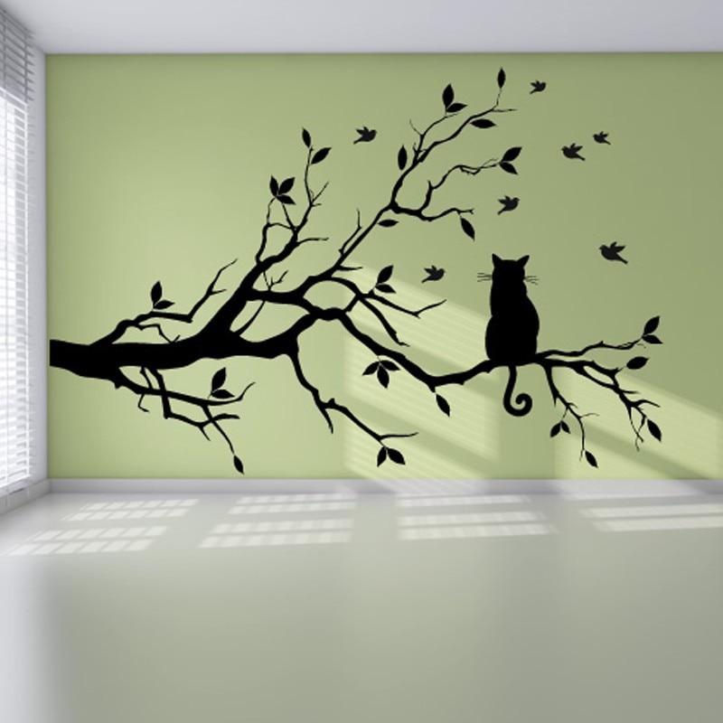 Fantastic Sandpiper Wall Art Images - Wall Art Design ...