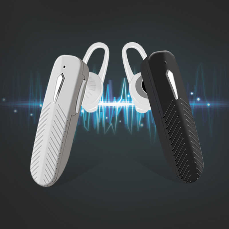 Wireless Bluetooth Earphone V4.1 Hand Free Bluetooth Headphones Sports Headset With Micro For Iphone Xiaomi Android