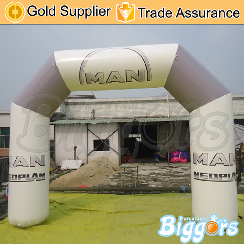 Factory Supplies Inflatable Finish Line Arch Inflatable Archways Inflatable Event Arch For Advertising On Sale ao058m 2m hot selling inflatable advertising helium balloon ball pvc helium balioon inflatable sphere sky balloon for sale