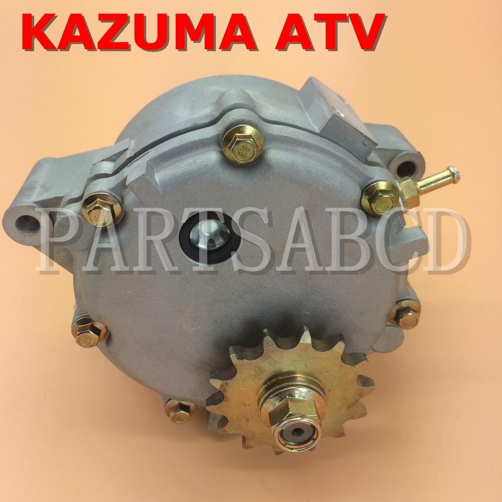 best top 10 kazuma falcon ideas and get free shipping - bi46cd97