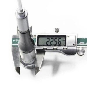 Image 5 - Abxie Radio móvil de alta ganancia para coche, SG 7200, banda Dual, 144/435Mhz, 150W, antena PL259, SG7200