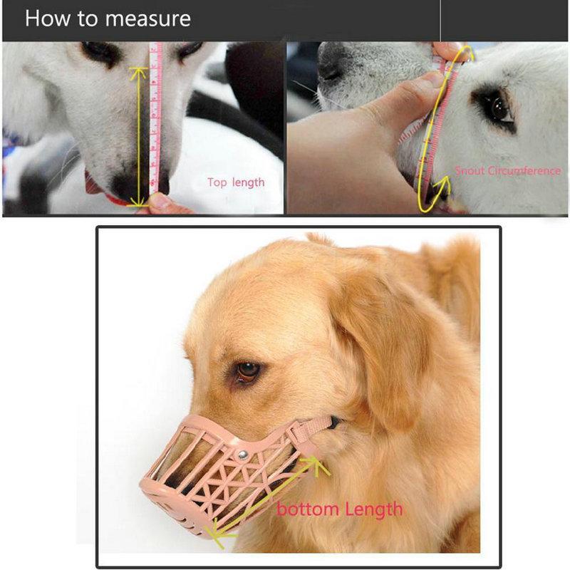 Ζεστό Πώληση Pet Προμήθεια - Προϊόντα κατοικίδιων ζώων