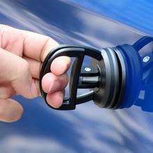 Agarrador con ventosa para coche, extractor de abolladuras para BMW E46 E52 E53 E60 E90 E91 E92 E93 F30 F20 F10 F15 F13 M3 M5 M6 X1 X5 X3 X6