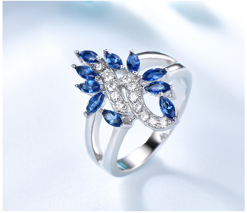 -Sapphire--925-sterling-silver-rings-for-women-RUJ085S-1pc_04