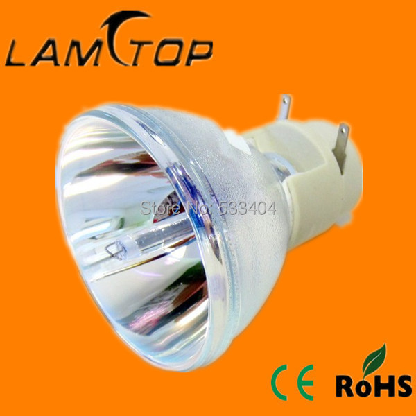 FREE SHIPPING  LAMTOP  180 days warranty  original projector bare lamp  MC.JFZ11.001 for  P1500 free shipping lamtop 180 days warranty projector bare lamp lx620 for lx630