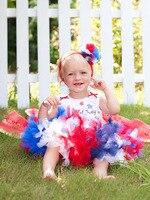 Newest Tutu Fluffy Tulle Kids Children Girl Skirt Toddler Baby Costume Ball Gown Party Ballet Dance