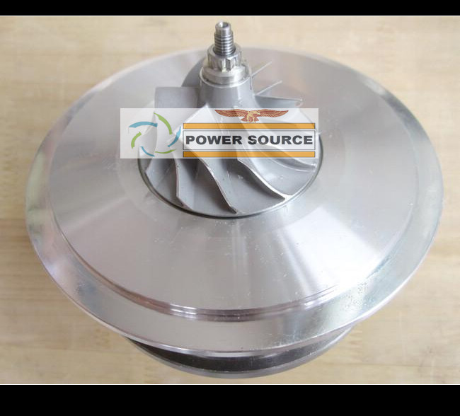 Здесь можно купить  Turbo Cartridge CHRA GT2056 769708 769708-0003 769708-0002 14411EC00E 14411EC00C 14411EC00B For Nissan Navara YD25DDTi YD25 2.5L  Инструменты