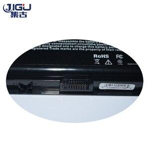 Image 5 - JIGU מחשב נייד סוללה AS07B31 AS07B41 AS07B51 AS07B61 AS07B71 עבור Acer Aspire 5920 5920G 5235 5310 5315 5330 5520 6930 5720