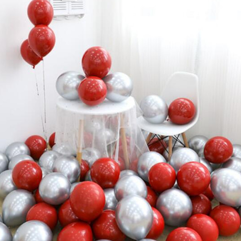 Wholesale-50pcs-Chrome-Gold-Balloon-Flashing-Metal-Balloon-Thick-Pearly-Metal-Wedding-Decoration-Metallic-Balloons-10inch (1)