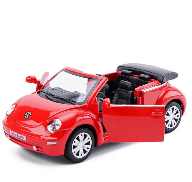 motion cars quarters trend beetle front volkswagen rating reviews and motor in three