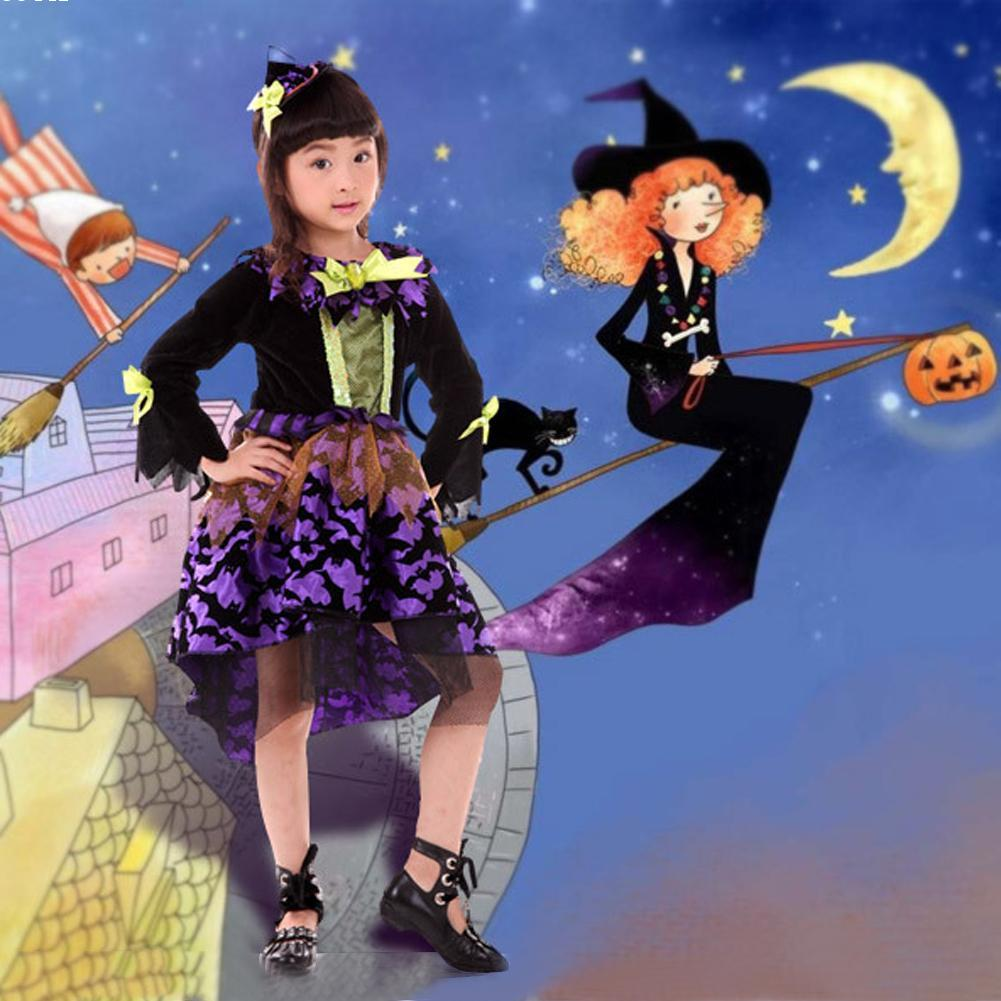 costumes for children witches promotion shop for promotional
