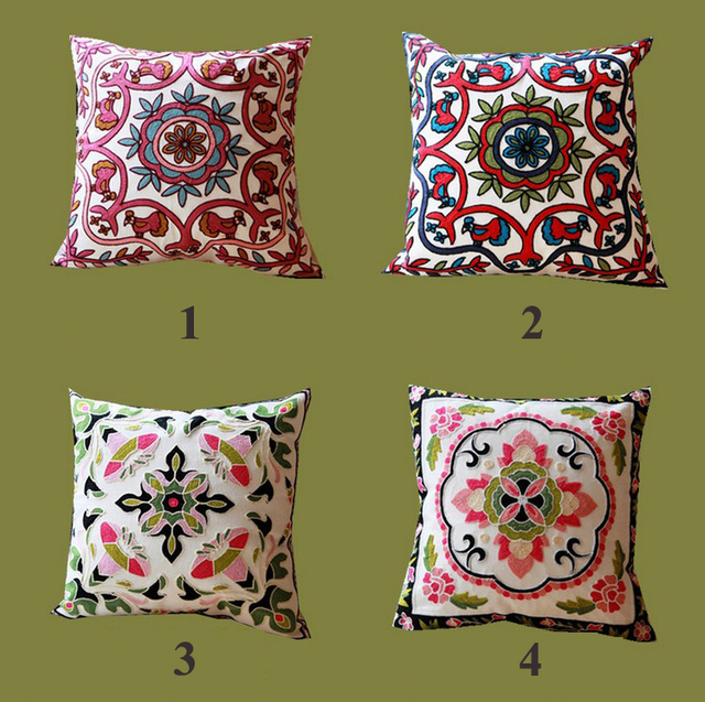 Sofa Back Cushion Covers Sofas Marvelous Couch