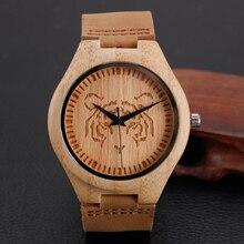 Reloj Genuine Fashion Creative