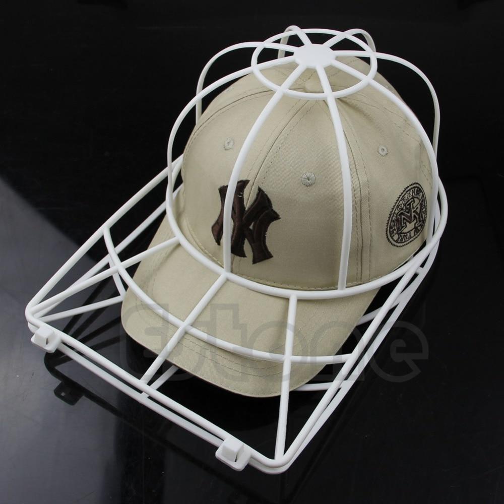 New Wash Sport Hat Cleaner Cap Washer For Buddy Ball Visor Baseball Ballcap -S127 72ecea4fdc6