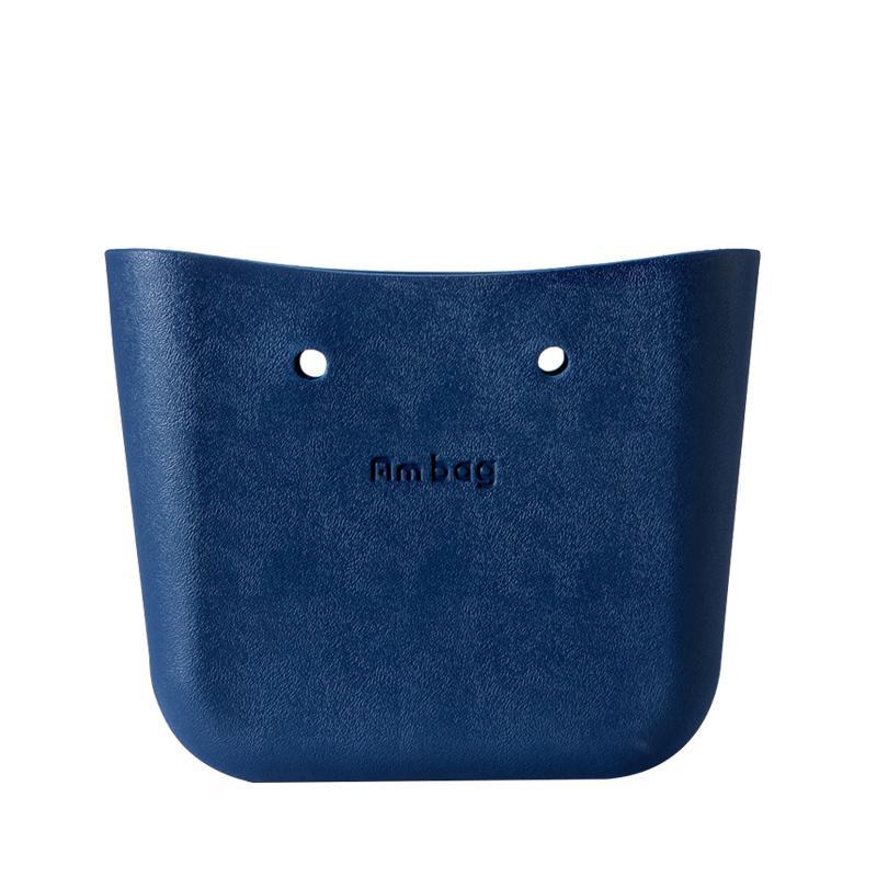 Classic-big-bag-body-Obag-style-women-s-bags-fashion-handbag-AMbag-Obag-big-bags-spare (1)
