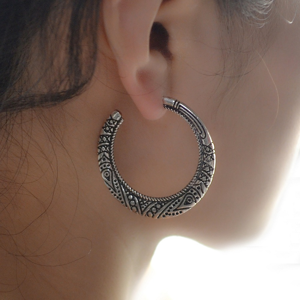 Buy circle carved and get free shipping on AliExpress.com cb25a7861c02