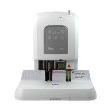 1 шт. S60 лазерного позиционирования переплетные машины, финансовые полномочия, документ, архивы машинной вязки, электродрель