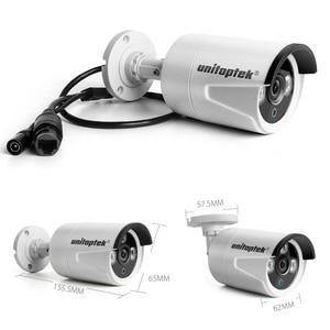 Image 2 - Plug And Play 4CH POE NVR Kit CCTV System 1080P 4MP IP Camera Outdoor IP66 Waterproof Security Video Surveillance Camera Set P2P