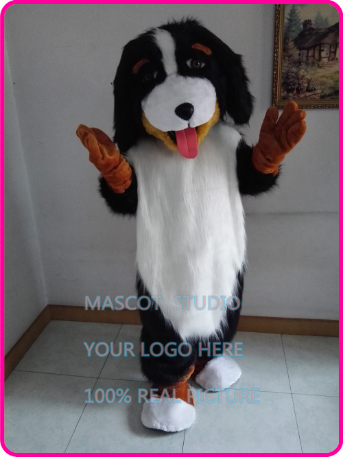 Popular Dog Snowman Costume-Buy Cheap Dog Snowman Costume ...
