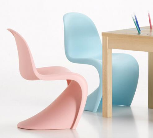 YINGYI Hot Selling ABS Plastic Dining Chair Without Arms ...